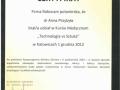 Anna Przybyla, stomatologia estetyczna 3 copy