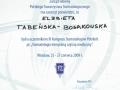 Ela-Tabenska-7