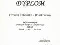 Ela-Tabenska-8