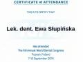 Ewa-Slupinska-3