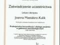Joanna-Mastalerz-Kulik-7
