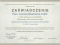 Joanna-Mastalerz-Kulik-endodoncja-5