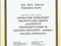 Joanna-Mastalerz-Kulik-endodoncja