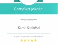 Kamil-Stafanski-Znany-Lekarz