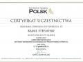 Kamil-Stefanski-okluzja