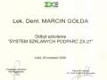 Marcin-Golda-10
