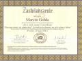 Marcin-Golda-stomatologia-estetyczna-2