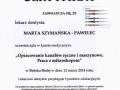 Marta Szymanska-Pawelec, endodoncja 2 copy