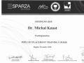 Michal-Knast-implantolgia-4