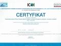 Michal-Knast-implantologia-11