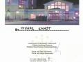 Michal-Knast-implantologia-13