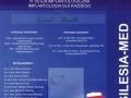 Michal-Knast-implantologia-14