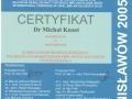 Michal-Knast-implantologia-15