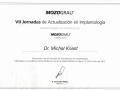 Michal-Knast-implantologia-16