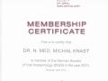 Michal-Knast-implantologia-2