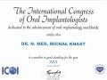 Michal-Knast-implantologia-3