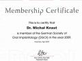 Michal-Knast-implantologia-5