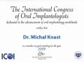 Michal-Knast-implantologia-6