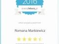Romana-Markiewicz