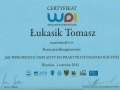 Tomasz-Lukasik-4