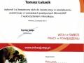 Tomasz-Lukasik-6