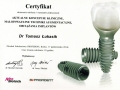 Tomasz-Lukasik-implanty-10