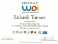 Tomasz-Lukasik-implanty-3