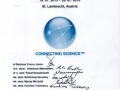 Tomasz-Lukasik-implanty-8