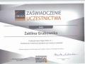 Zaklina-Grabowska-5