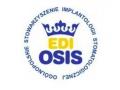 Ogólnopolskie Stowarzyszenie Implantologii Stomatologicznej
