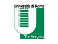 Universita-di-Roma-Tor-Vergata