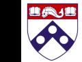 University of Pensylvania