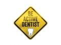 be-active-dentist