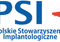 polskie-stowarzyszenie-implantologiczne