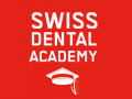 swiss dental academy