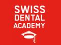 swiss dental academy