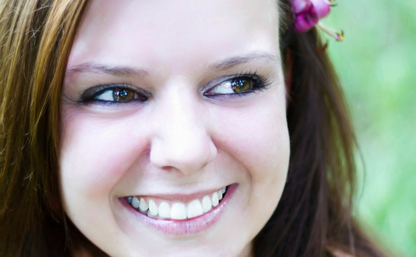9 prostych sposobów na biały uśmiech