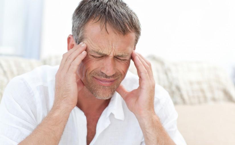 Co musisz wiedzieć o chorobie okluzyjnej?
