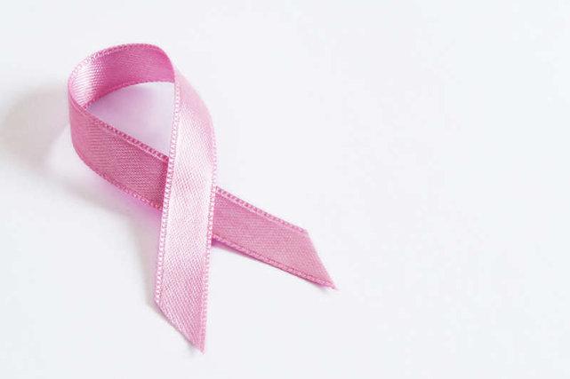 4 luty – Międzynarodowy Dzień Walki z Rakiem