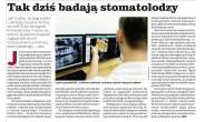 gazeta_krakowska_informator_medyczny_2017_09_29_tak_dzis_badaja_stomatolodzy__jpg_bn_1